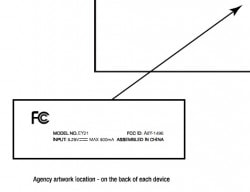 New FCC Paperwork Suggests Amazon Will Unveil 2 Kindles and a Kindle Fire Tomorrow e-Reading Hardware