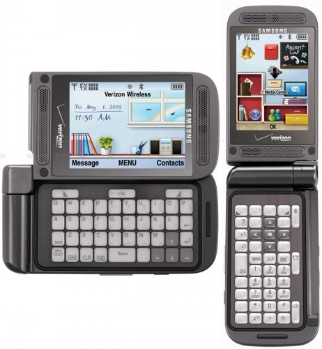 """Updated: Trekstor Launches New Mini Pyrus eReader with 4.3"""" E-ink Screen e-Reading Hardware"""