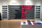 What The Book Interactive Exhibit Reveals What People Really Feel About Books Books as Art