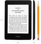 Kindle-Paperwhite-product-image-7[1]
