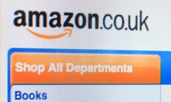 Is Amazon Forcing UK Publishers to Pay Nonexistent Taxes? Probably Not eBookstore