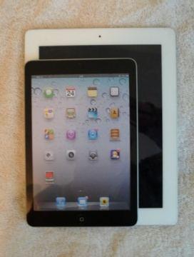 iPad Mini Rumored to Start at $329 - Nope Rumors