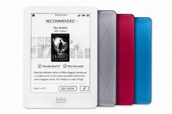 Kobo Mini Finally in Stock at Best Buy (US) e-Reading Hardware