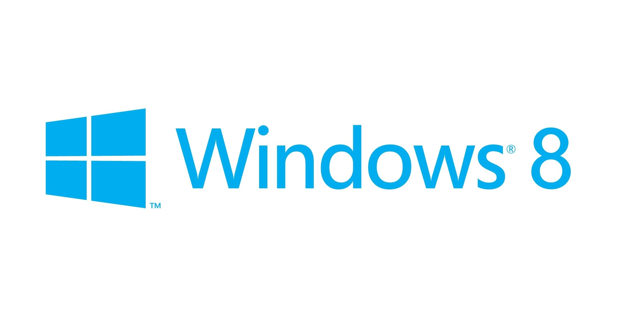 Kindle App Now Shipping on Windows 8, Windows RT Tablets