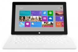 Latest Surface Commercial Suggests Microsoft is Caught up in the Tablet Bubble Editorials