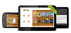 The Best eBook Format for the Kindle Fire is Epub Editorials