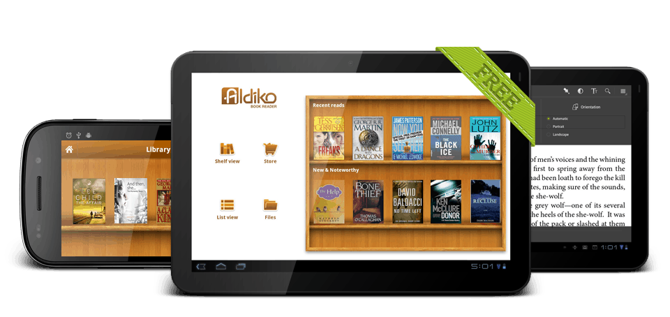 Best Site For Ebook 2012