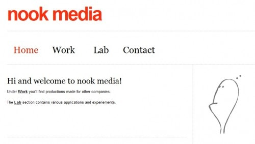 B&N Launches New Nook Media Sub But Forgets to Secure Website, Twitter Names humor