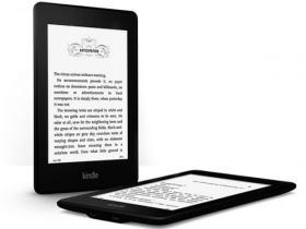 Kindle Paperwhite Delayed 4 to 6 Weeks Uncategorized