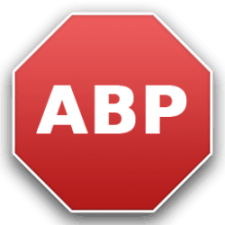 Adblock Plus Comes to Android & Frustrates e-Reading Software