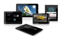 eReader Shipments Expected to Drop in 2013 e-Reading Hardware