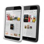 300887-hands-on-barnes-noble-nook-hd[1]