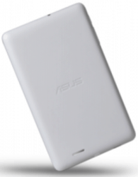 The $99 Nexus Tablet Shows Up in Russia - With a $230 Price Tag e-Reading Hardware