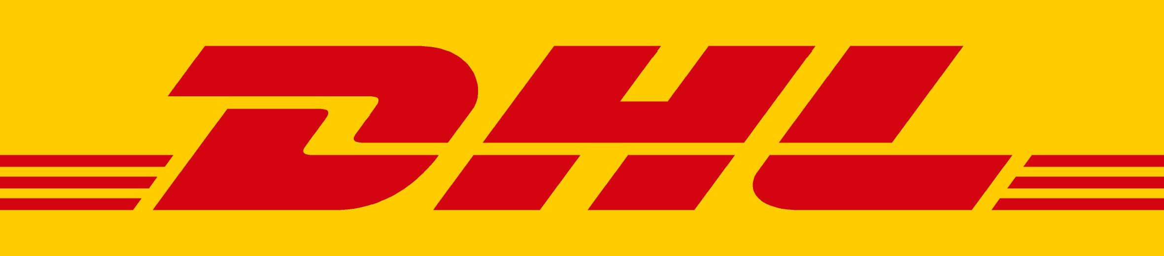 Is DHL the Worst Int'l Shipping Service? I Think So | The
