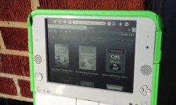 xo-4 amazon cloud reader