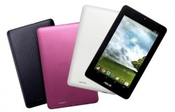 Asus Announces Overpriced and Underequipped Budget Tablet for the US Market Uncategorized
