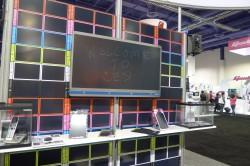 boogie board blackboard 1