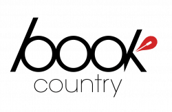 Penguin Relaunches Book Country Self-Pub Service - Noticeably Less Scamtastic than Before Self-Pub