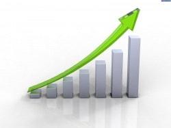 green-business-graph[1]