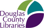 Smashwords Sells 10 Thousand eBooks to Douglas County Libraries Digital Library