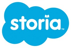 Scholastic to Expand Storia eBook Catalog This Spring to Offer 3,500 Titles eBookstore