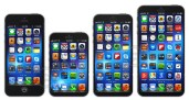 And The iPhone Frenzy Continues: Designer Speculates on iPhone Maxi, iPhone Mini Designs Uncategorized