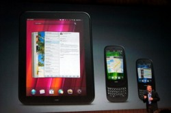 LG Buys the Corpse of webOS to Reanimate it for Smart TVs Blast from the Past e-Reading Software