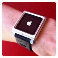 Apple Now Working on a SmartWatch? I Doubt it Apple Rumors