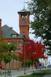 University of Wisconsin Expands Digital Textbook Rental Pilot This Spring Textbooks & Digital Textbooks