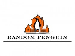 Random Penguin Merger Approved by Canadian Regulators Publishing Uncategorized
