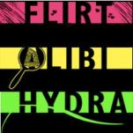 Random House Revises Contract for Digital-First SF Imprint Hydra - Promises to Exploit Authors Less Publishing