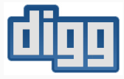 Digg Drops Hints About Their GR Replacement News Reader Uncategorized