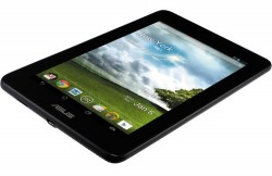 Asus Throws Caution to The Wind, Releases the Memo Pad ME172V in the US for $149 e-Reading Hardware