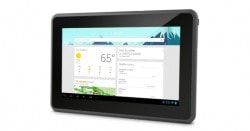 "Ematic Genesis Prime 7"" Android Tablet Shipping Soon With Google Play, $80 Price Tag e-Reading Hardware"