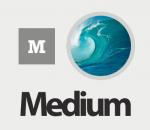 medium-logo[1]
