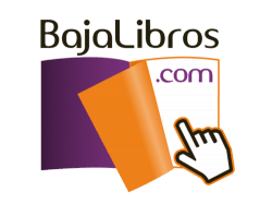 BajaLibros Expands Into US Market With The Third Largest Spanish Language eBookstore eBookstore