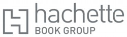 Hachette-Book-Group-LARGE11[1]