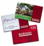 Thirteen Things You Can Still Do With Borders Gift Cards humor