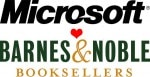 Unnamed Source at Microsoft Denies Rumor about Nook Media Purchase Rumors
