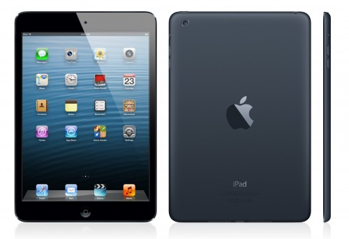 "New iPad Mini Render, Specs ""Leaked"" Online - They're Fake DeBunking Rumors"