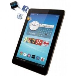 Hisense Releases a Nexus 7 Clone for $149 e-Reading Hardware