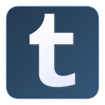 Yahoo-Tumblr News Causes Miniscule Exodus of Tumblr Users Web Publishing
