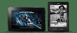04_Kindle-hero-image_v3[1]