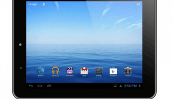 NewEgg to Sell the iView SupraPad i700QW Windows 8 Tablet for $59