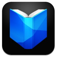 Google Play Books for Android v3.4.5 Adds Hints Of Google Drive Sync For Notes, New Font, New Translation Interface e-Reading Software eBookstore Google Books