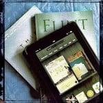 Revisionist History - Salon & Amazon's Evil eBook Motives DeBunking