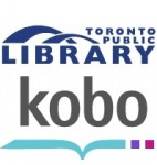 Toronto Public Library Adds Kobo as an Affiliate Partner eBookstore