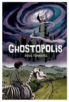 ghostopolis[1]