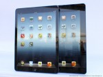 Probably True Rumor: New iPad Coming this September Apple Rumors