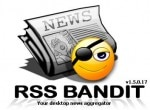 RSS Bandit Promises to Let You Leave Comments in Response to Posts (There's a Catch) News Reader